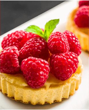 https://basilpizzabar.com/wp-content/uploads/2019/09/dessert1.png