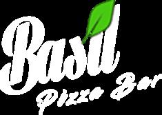 https://basilpizzabar.com/wp-content/uploads/2019/09/live-logo.png