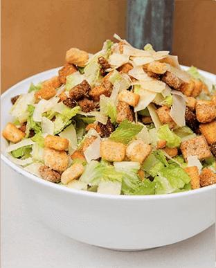 https://basilpizzabar.com/wp-content/uploads/2019/09/salad1.png